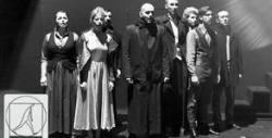 """Театър по Достоевски! Спектакъл """"Идиот"""" - на 29 Февруари"""