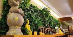 Посещение на йога или звукова терапия с тибетски пеещи купи