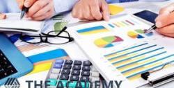 """Онлайн курс """"Счетоводно отчитане и контрол на проекти"""" - с достъп до платформата за 1 месец"""