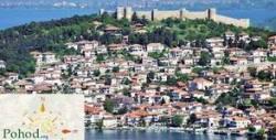 Еднодневна екскурзия до Скопие и каньона Матка на 7 Август