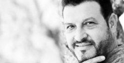 """Opera Open представя оперната гала """"Гласът на Камен"""" - на 30 Август, в Пловдив"""