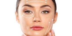Микроиглена мезотерапия с Dermapen и подмладяващ серум на лице и шия или лице и околоочен контур