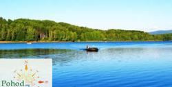 Еднодневна екскурзия до Трън, ждрелото на река Ерма и Власинско езеро в Сърбия през Октомври