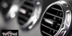 Профилактика на автоклиматик - без или със дозареждане с фреон