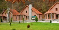 Пролет в Рибарица! 2 или 3 нощувки със закуски за до шестима възрастни и 2 деца в самостоятелна къща