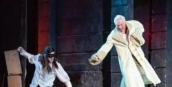 """Комичната опера """"Прилепът"""" от Йохан Щраус - на 28 Юли"""