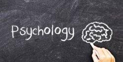 """Онлайн курс """"Експериментална психология"""" с 6-месечен достъп до платформата"""