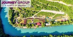 Септемврийски празници с рафтинг приключение на река Тара в Босна и Херцеговина! 3 нощувки със закуски, вечери, 2 обяда и транспорт