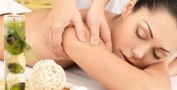Фракционен термолифтинг на лице или тяло, плюс криотерапия
