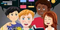 """За ученика! Онлайн курс """"Създаване на сайтове"""" с неограничен достъп до платформата"""