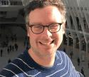 ChristianKaylor Portland IMG Investor Forum Event Panelist