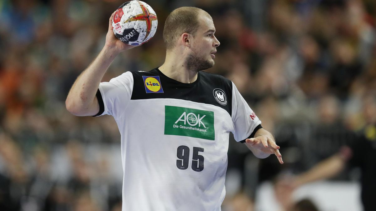 https www eurosport de handball handball drux fallt fur olympia quali aus sto8168679 story shtml