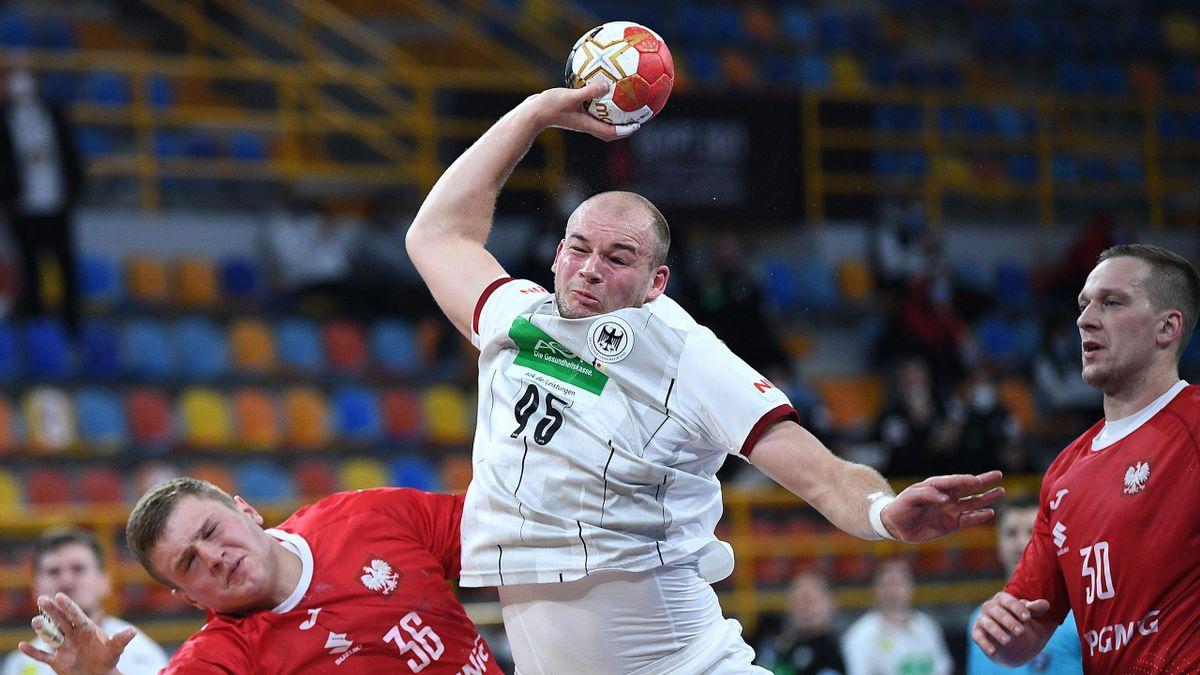 handball wm drei dinge die beim