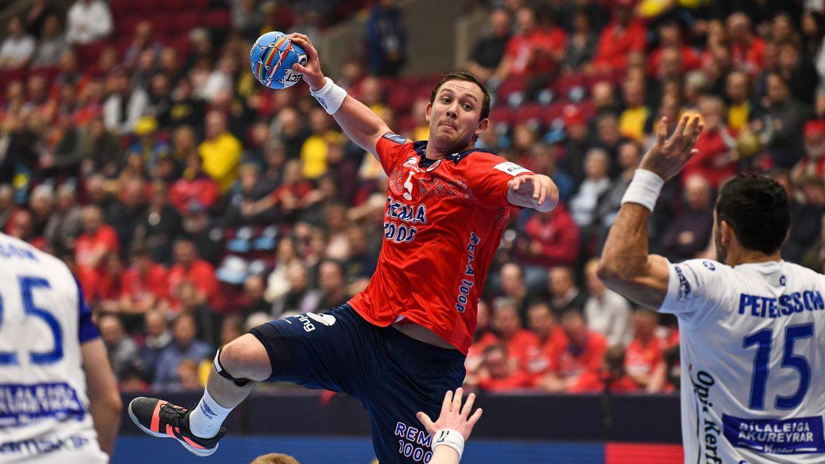 handball em 2020 spielplan tabellen