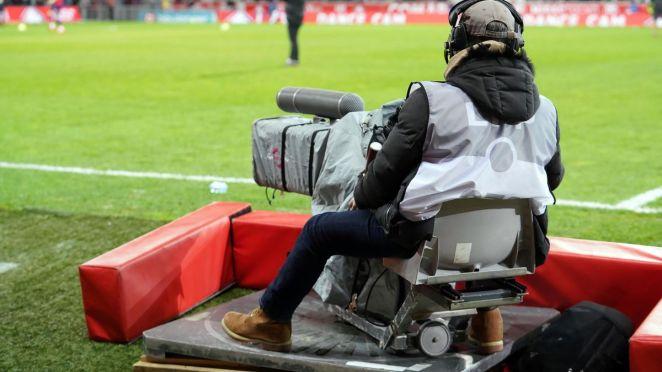 Canal+, beIN SPORTS, droits TV de Ligue 1