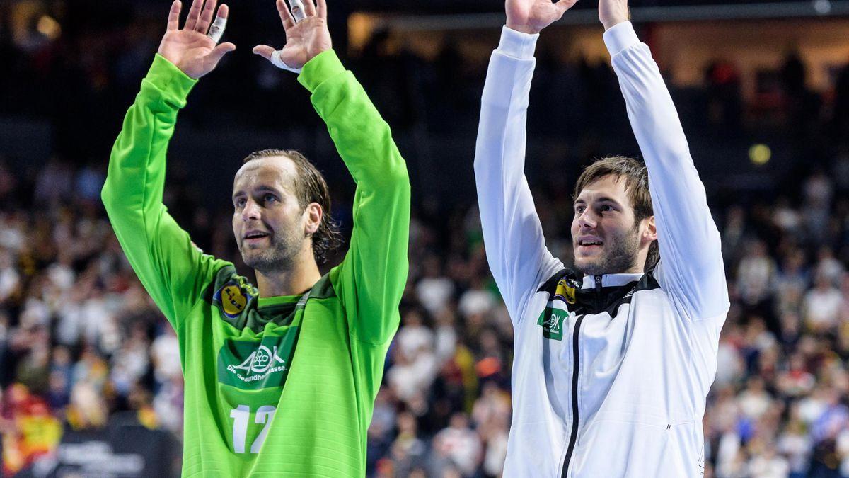 handball wm 2019 halbfinale