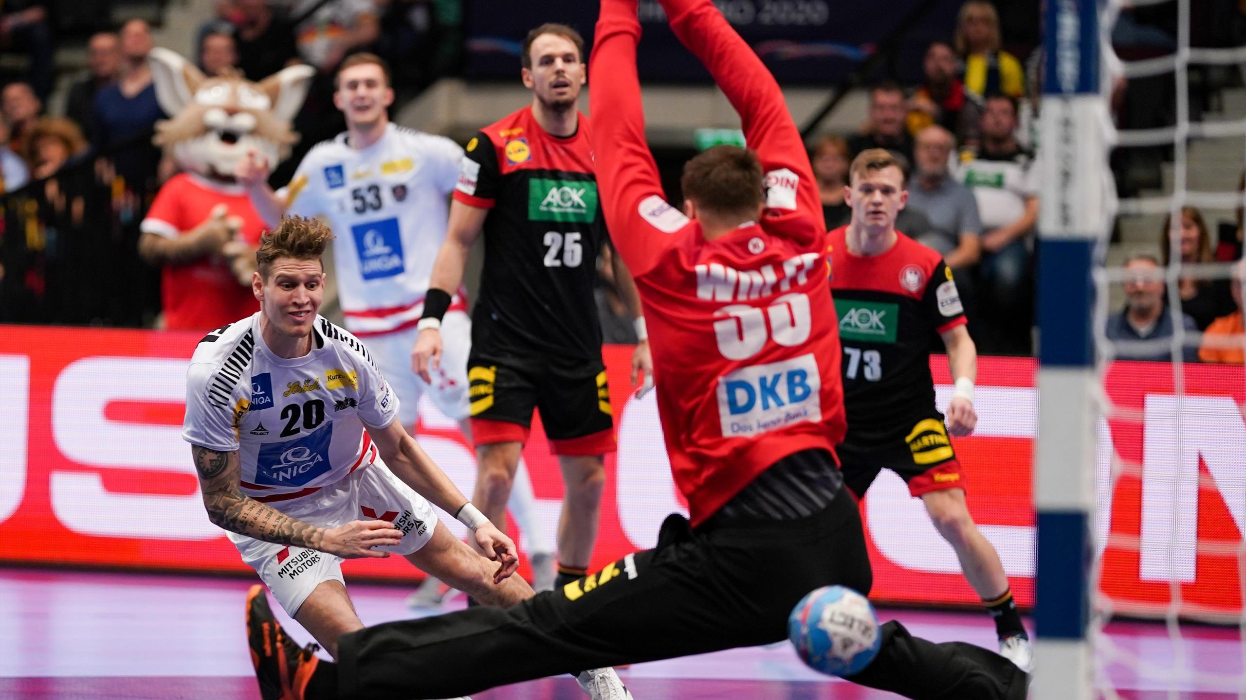handball olympia quali erst im juni