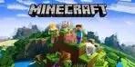 Minecraft nasıl indirilir? Modları ile birlikte Minecraft indirmenin yolu