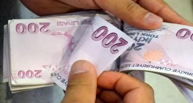 Nakdi ücret desteği ne zaman bitecek? İşsizlik ödeneği uzayacak mı?