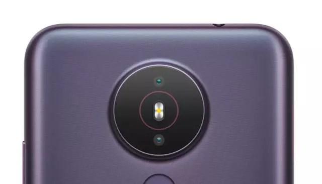 Nokia 1.4 fiyatı