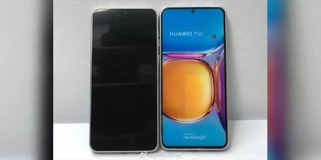 Huawei P50-2