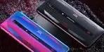 Oyun odaklı telefonlara bir yenisi daha ekleniyor