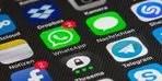 WhatshApp'ta son 1 gün! Vatandaşın kafası karışık