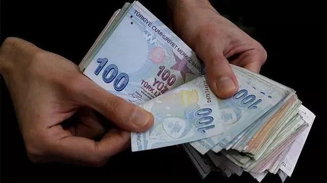 Cumhurbaşkanı müjdeyi verdi! Nefes kredisi nedir 2021? Nefes kredisi ne zaman verilecek?
