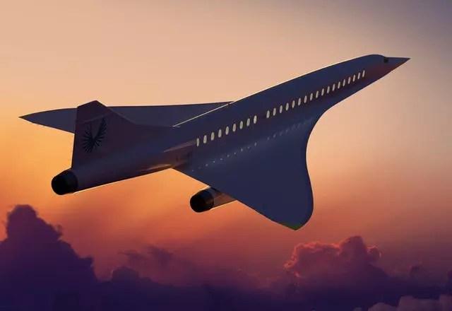 Mach 2.2
