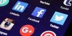 Sosyal medya devine ceza! Milyonlarca ruble ödeyecek