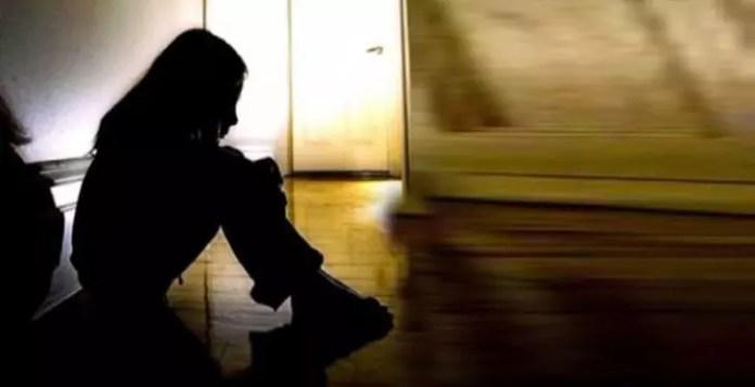 Hükümetten cinsel istismar konusunda çok önemli karar