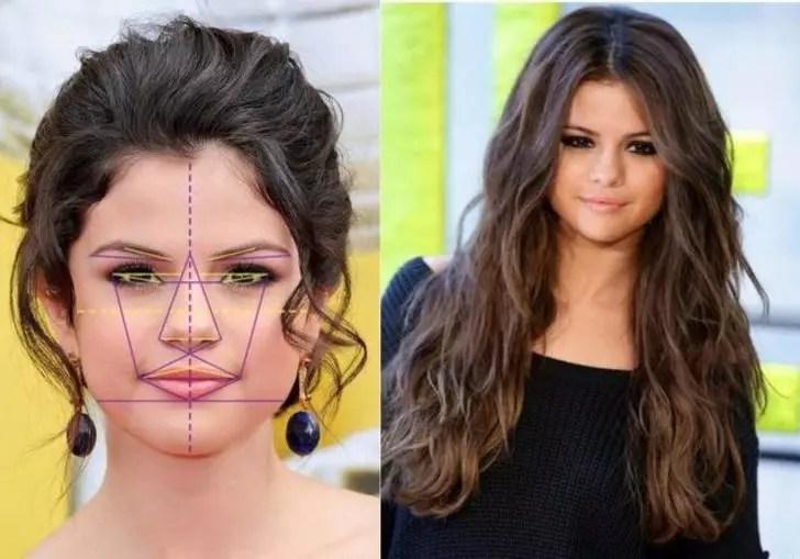 Selena Gomez – % 89.57