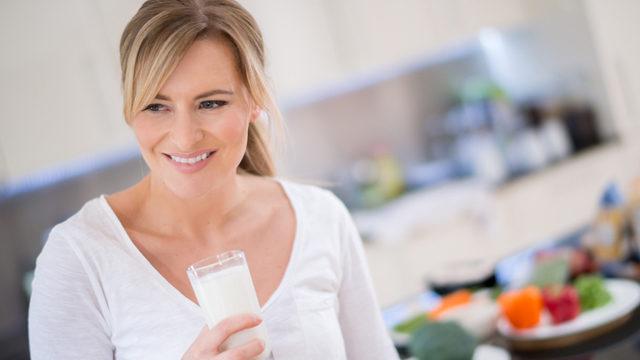Kemik erimesine karşı 7 pratik öneri