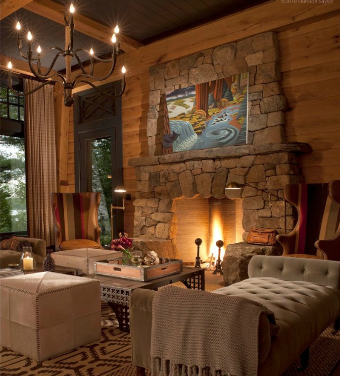 An Incredible Private Hideaway Asks 12 75 Million In The