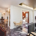 For $23 Million You Can Be Donald Trump's Downstairs ...