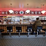 The Urban Lens The Quest To Document Every Diner In Nyc 6sqft