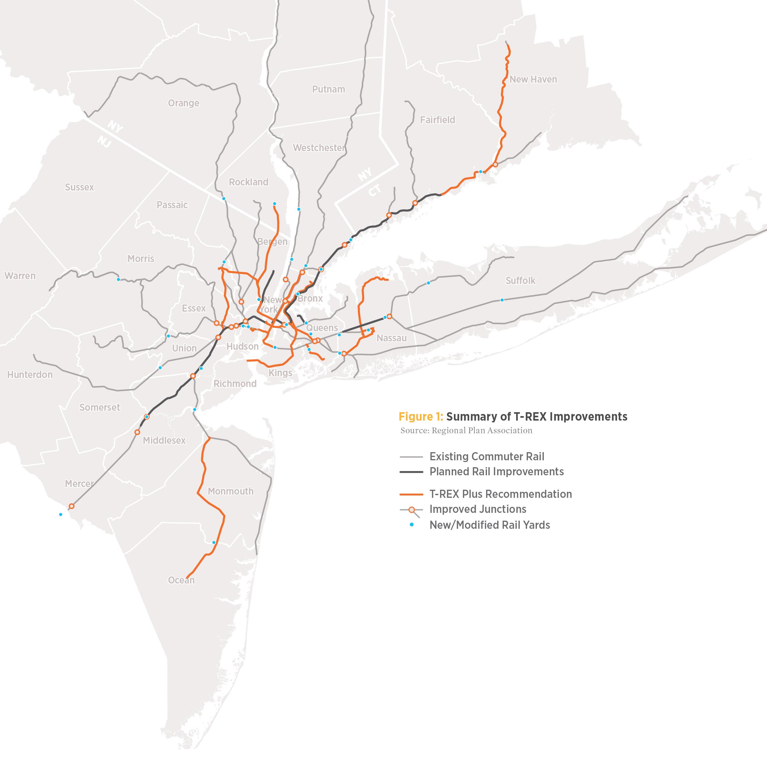 Www Nj Transit Train Map