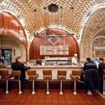 Grand Central S Historic Oyster Bar Closes Again 6sqft