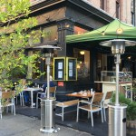 85 Nyc Restaurants With Heaters For Outdoor Dining 6sqft