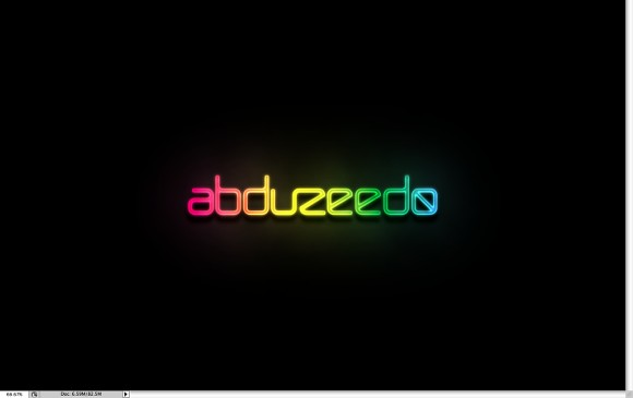 https://i1.wp.com/imgs.abduzeedo.com/files/tutorials/Photoshop_Quick_Tips_Neon_with_Layer_Styles/Conclusion.jpg