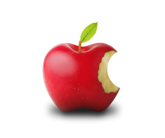 https://i1.wp.com/imgs.abduzeedo.com/files/tutorials/real-apple-logo/conclusion.png