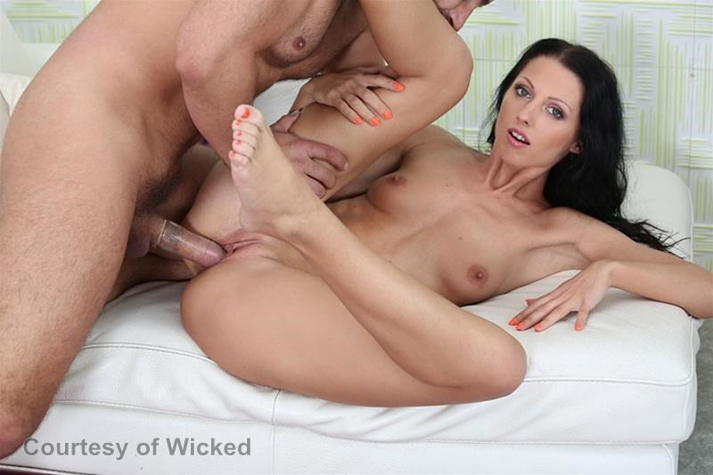 Wicked Pictures, Bree Haze, July Sun, Olivia Devine, Ornella Morgan, Stacy Snake, Couples Fantasies, Ass Worship, Outdoors, Car, Indoors, Sex, Deep Throat, Pussy Licking, Blowjob, Pussy Fingering, Swallow, Facial, Cumshot Clean-Up, Doggystyle, Cowgirl, Reverse Cowgirl, Missionary, All Sex, Feet, Fetish, Face Fuck, Spoon, Ass Licking, Masturbation, Car Trouble 2