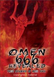 666 Revealed Movie