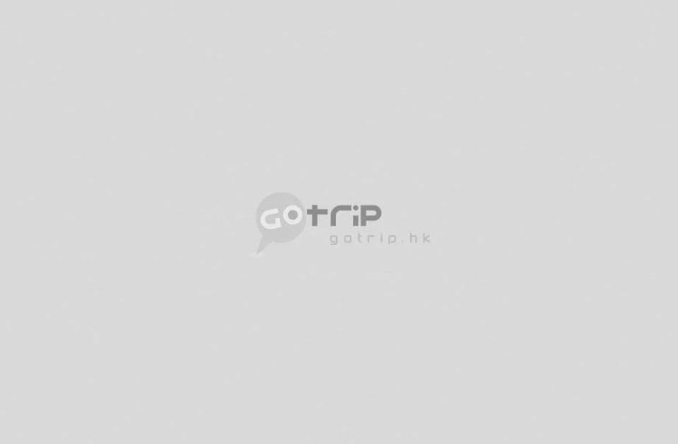 Airbnb_Okinawa_Naha_5.1