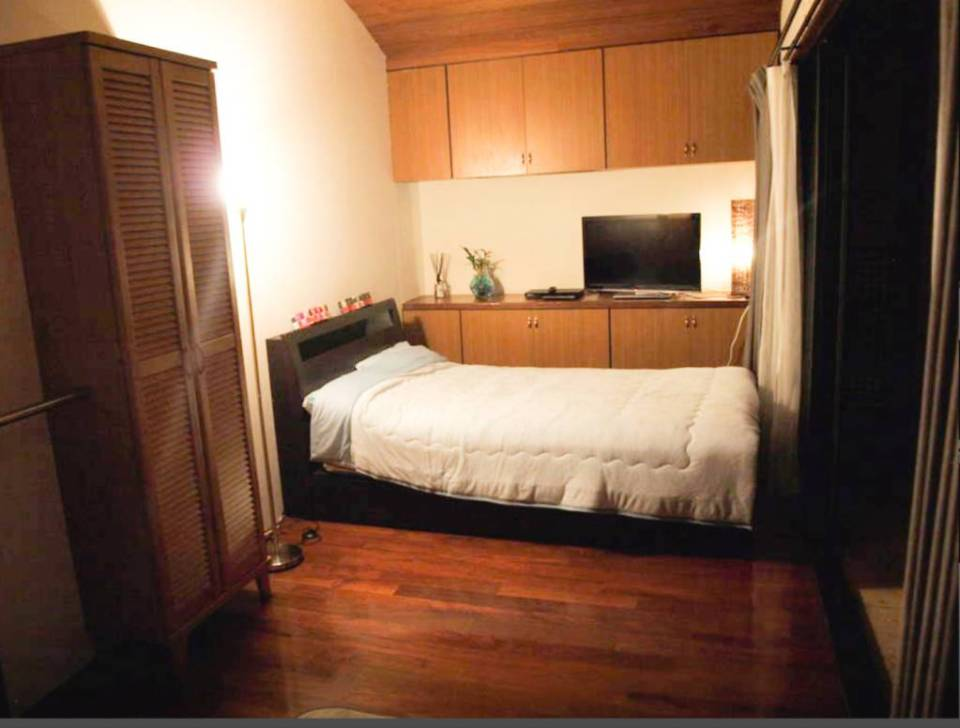 Airbnb_Okinawa_Naha_7.1