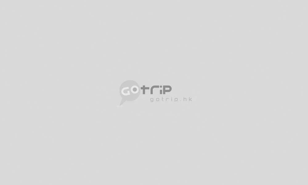 香港人 眼中的8件 臺灣新鮮事 @ 在香港生活的臺南小空姐   旅遊態度   GOtrip.hk