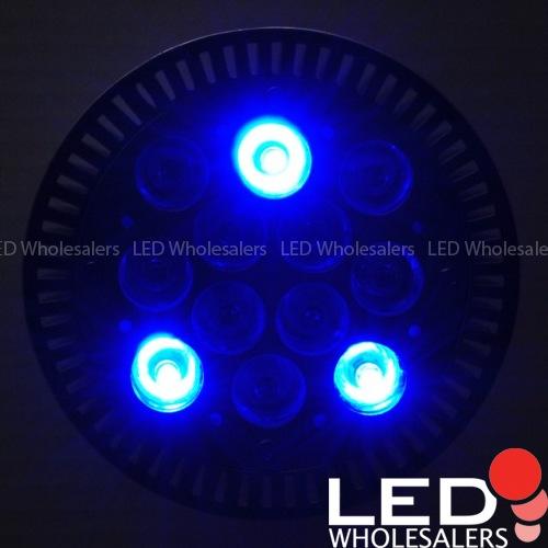 Full Spectrum Light Bulbs Led