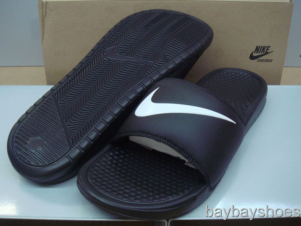 K Swiss Mens Running Shoes