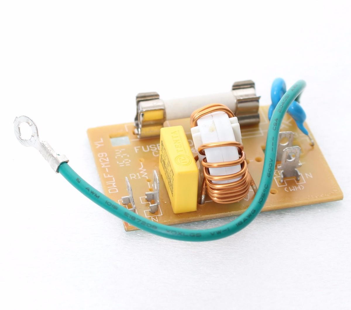 original oem diode cl01 12 rg705 ge lg