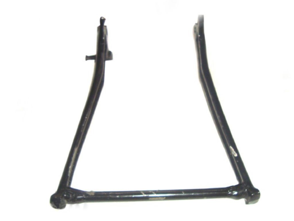 Triumph Rear Prop Stand Speed Twin 5t 3h